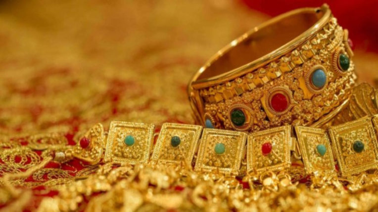 One India One Gold Rate presented by Malabar Gold and Diamonds