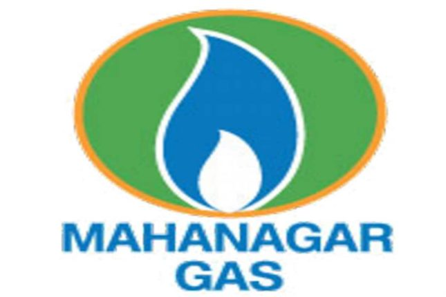 Now you will get a pipe gas connection for five hundred rupees