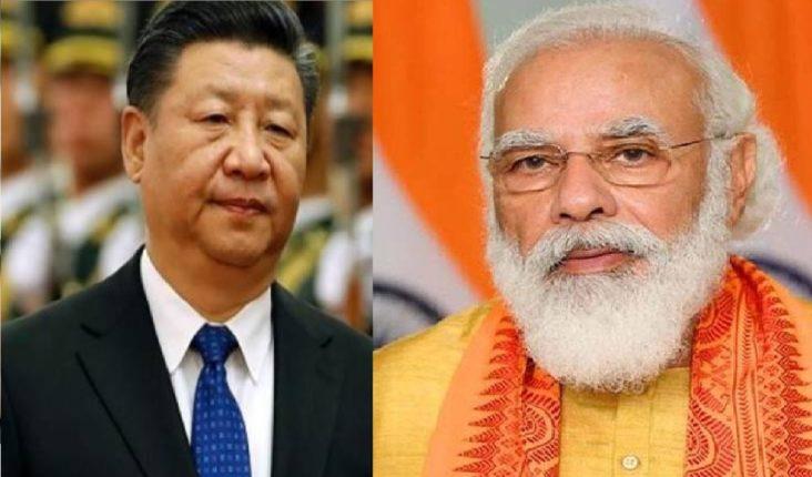 चीनला शह देण्यासाठी भारताने म्यानमारला दिला मोठा प्रस्ताव