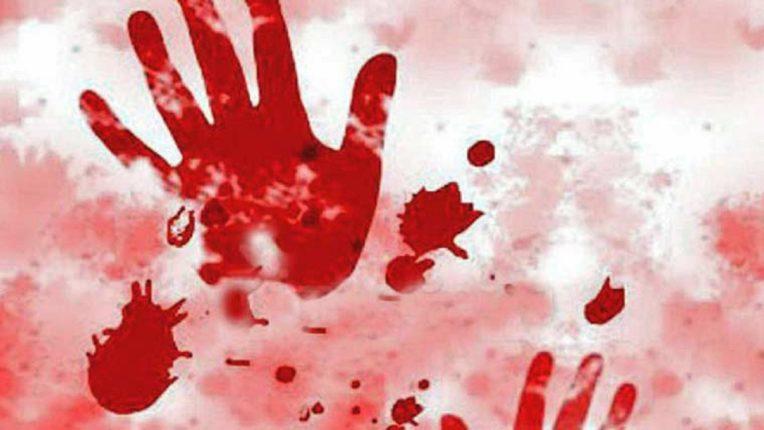 संपूर्ण राज्याला हादरवणारी घटना, चार लहानग्यांची कुर्हाडीने गळा चिरुन हत्या