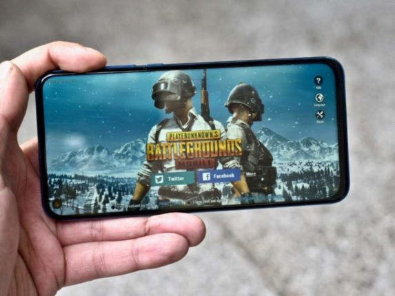 good news for pubg mobile lovers as game is trying for a return in india with the help of airtel