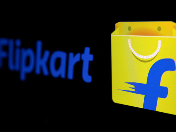 Equipped with millions of vendors training from Flipkart against the backdrop of Big Billion Days