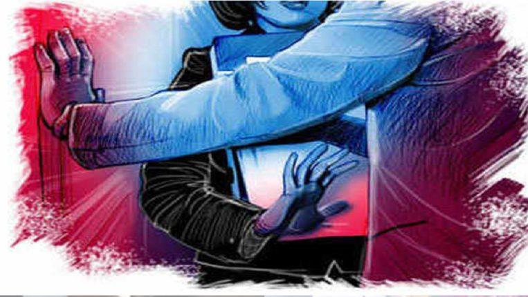 शिक्षकाकडून अल्पवयीन विद्यार्थिनीचा विनयभंग, पॉक्सो अंतर्गत टिटवाळा पोलिसांनी ठोकल्या बेड्या