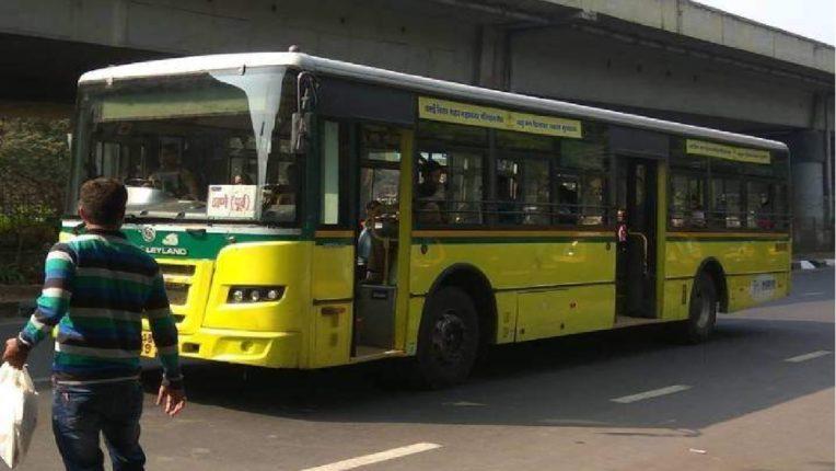 vvmc transport