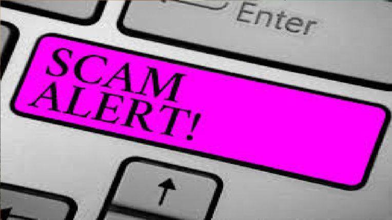 entertainment tax scam