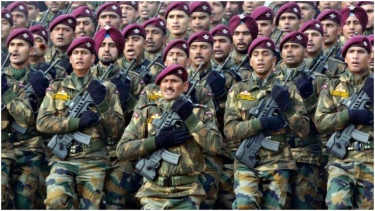 बाळासाहेब ठाकरे माजी सैनिक सन्मान योजनेची प्रभावी अंमलबजावणी करा; माजी सैनिक कल्याण मंत्री दादा भूसे यांचे निर्देश