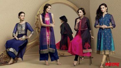 diwali 2020 fashion