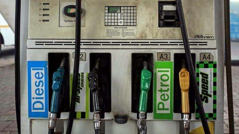 सुब्रह्मण्यम स्वामींचा भाजपाला घरचा आहेर, म्हणाले ४० रुपये करा पेट्रोल