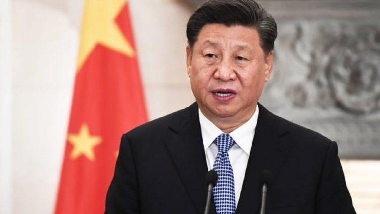 ड्रॅगनची नवी खेळी! नव्या तालिबान सरकारसाठी चीनकडून आर्थिक मदतीची घोषणा ; लसीही देणार ?