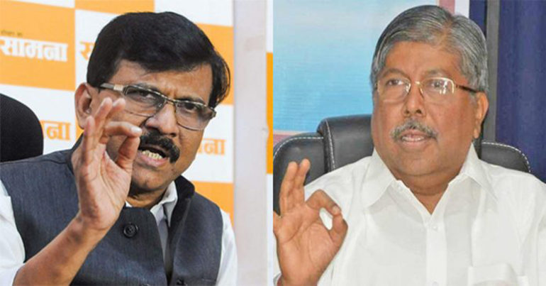 Sanjay-Raut-Chandrakant-Patil