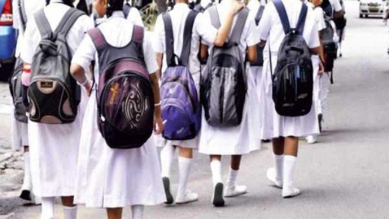 शाळा सुरू करण्याला ८१ टक्के पालकांची संमती; सर्वेक्षणाचा अहवाल