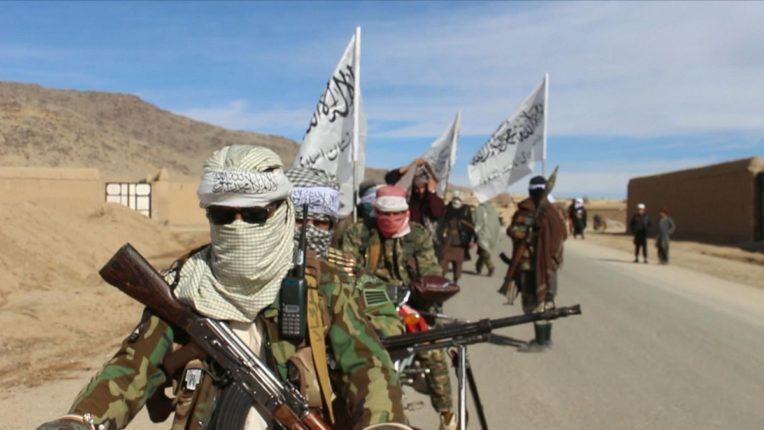 अफगाणिस्थानवरील कब्जानंतर अमेरिकेसह 'या' ६० देशांनी थांबवली आर्थिक मदत