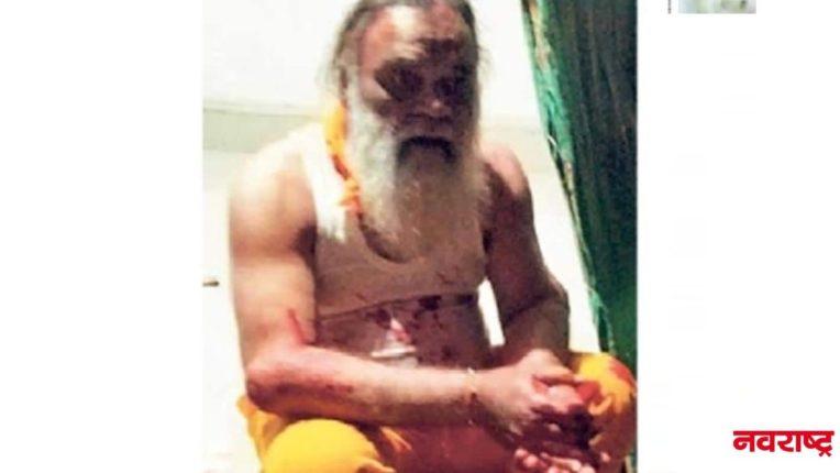 aurangabad murder