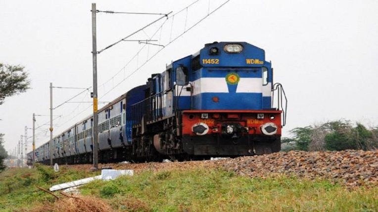 Six additional festival trains between Pune and Barauni! Superfast Express will make the journey much faster