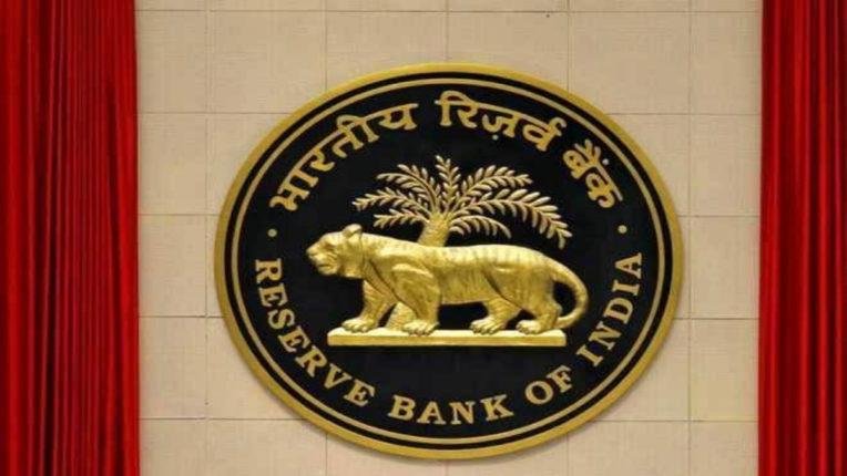 after lakshmi vilas bank rbi took action against mantha urban co operative bank maharashtra