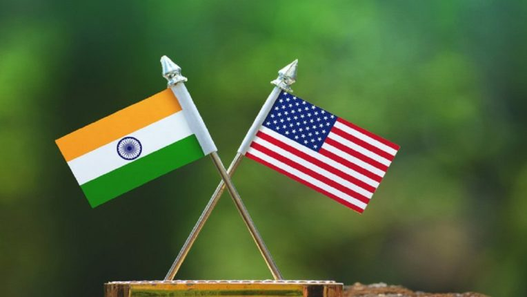 If Biden is elected instead of Trump, will India-US relations remain the same?