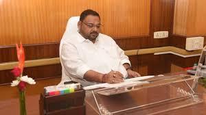 कुरुंदवाड नगरपरिषदेस ३ कोटी व शिरोळ नगरपरिषदेस २ कोटींचा निधी मंजूर : राजेंद्र पाटील-यड्रावकर