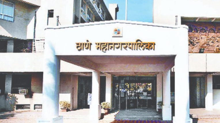 Municipal Corporation appeals for water cut in Thane for next two days nrms