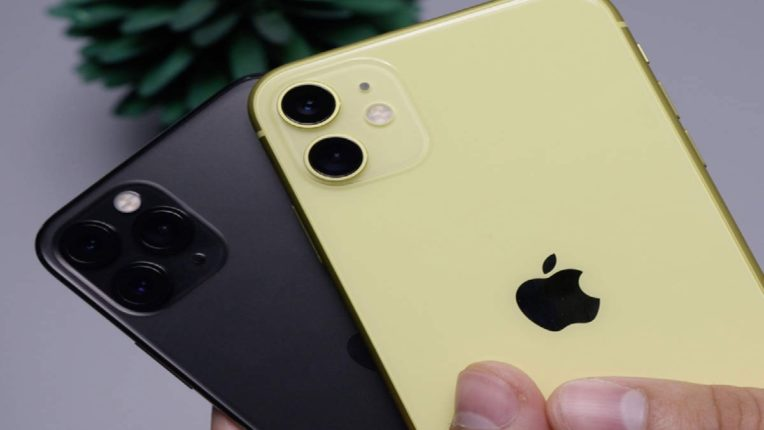 iPhone buyers will get a discount of up to Rs 63,000, find out Apple's trade-in scheme