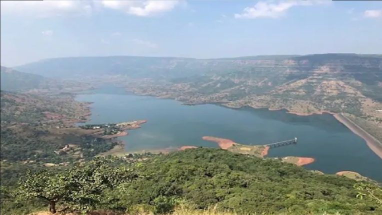 National Green Arbitration's crooked view on construction on forested land in Mahabaleshwar, hammer on construction on properties sj