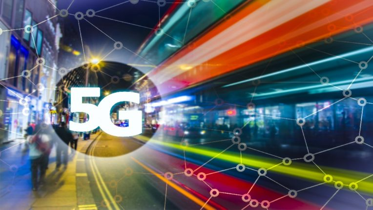 5-G's Jangadgutta? Find out what will be the benefit for you