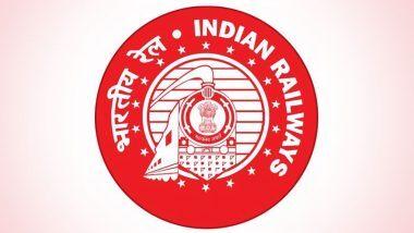 भारतीय रेल्वेमध्ये मेगा भरती, परीक्षांसाठी रेल्वेकडून विशेष तयारी