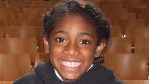 धक्कादायक, जगातली पहिलीच घटना ! वायू प्रदूषणामुळे नऊ वर्षाच्या मुलीचा मृत्यू