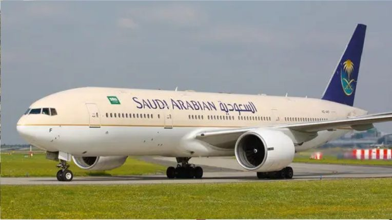 Decision to close international flights to Fofavatoy Corona, Saudi Arabia