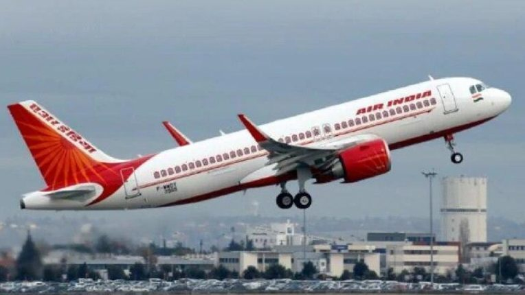 Ban on all flights from Britain to India till December 31