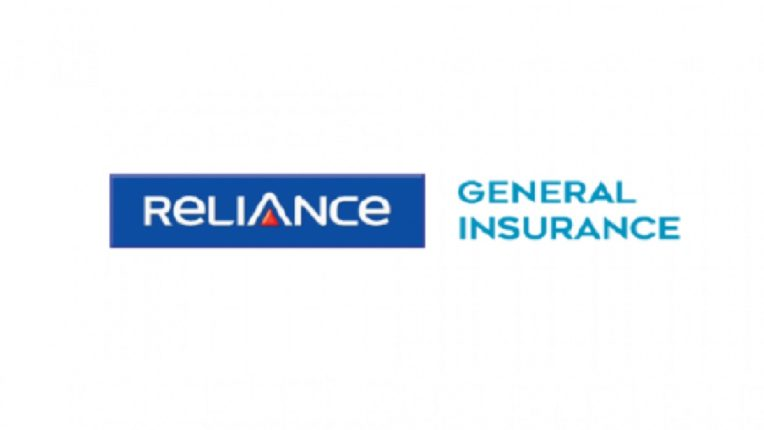 Reliance General Insurance will now enable customers with the option of Accelerated Vehicle Claims, equipped through Microsoft Azure AI