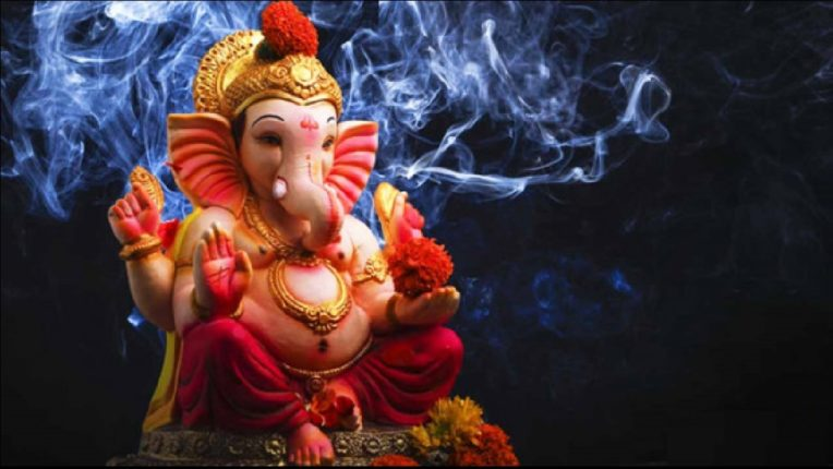On what dates will Sankashti Chaturthi come in the year 2021?