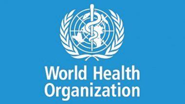 कोरोना विषाणूसंदर्भातील चुकीच्या माहितीचा प्रसार रोखण्यासाठी WHO चे मोठे पाऊल