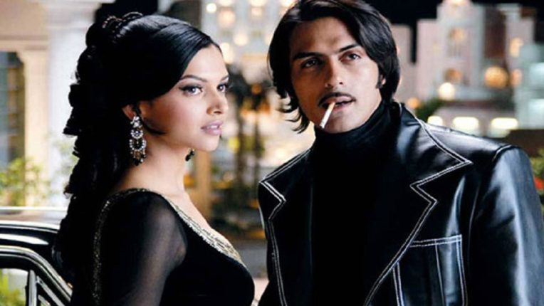 The person named 'A' in Deepika's chat belongs to Arjun Rampal? NCB officials say