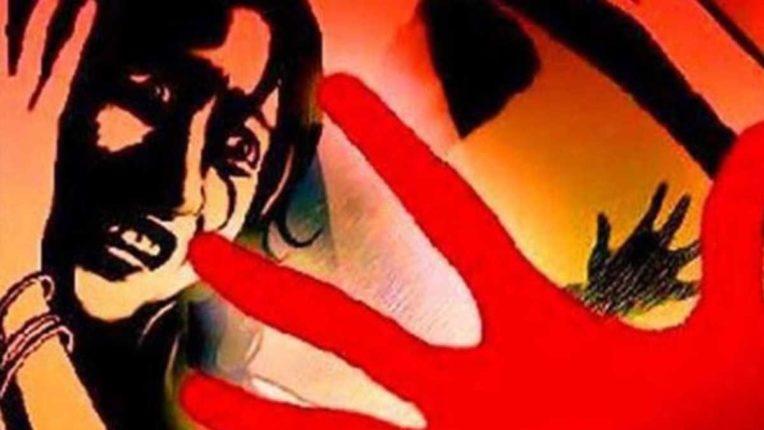 लग्नाचे आमिष देऊन युवतीवर अत्याचार; आरोपीविरुद्ध गुन्हा दाखल