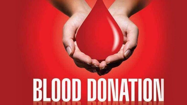 राज्यात एक दिवस पुरेल इतकंच रक्त शिल्लक, हे आहे रक्तसाठा कमी होण्याचं कारण