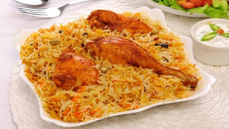 Hotel owner beats young man in Pune for dropping Rs 10 for biryani