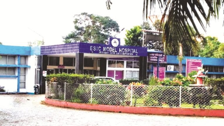 ESIC's big decision; There will also be treatment in private hospitals