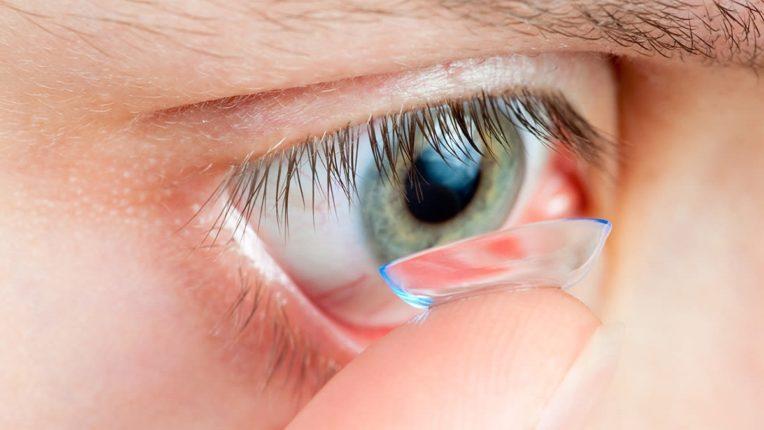 मुंबईकरांनो डोळे सांभाळा, शहराला म्युकोरमायकोसिसचा विळखा ! एका रुग्णाला अंधत्व