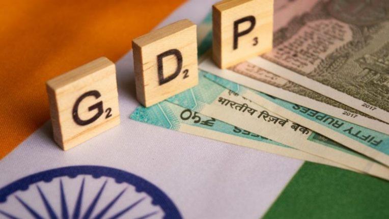येत्या तिमाहीमध्ये GDP पॉझिटिव्ह असेल, RBI गव्हर्नर शक्तिकांत दास यांनी व्यक्त केली आशा