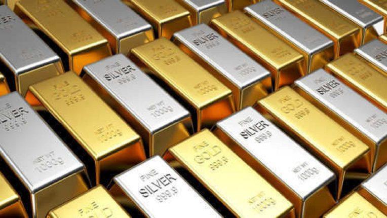 सोनं खरेदीसाठी चांदीचे दिवस, चांदी खरेदीसाठी सोन्याचे दिवस