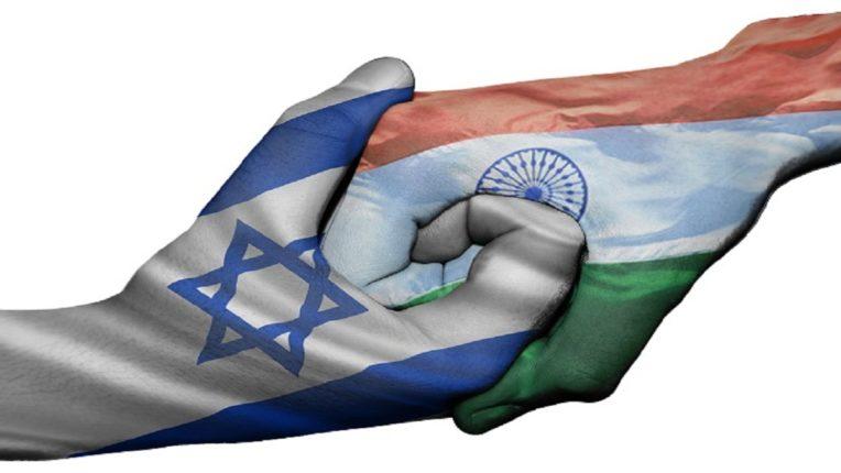 आम्ही सदैव भारतासोबत, 'या' देशाच्या भूमिकेमुळे चीन आणि पाकिस्तानला धडकी
