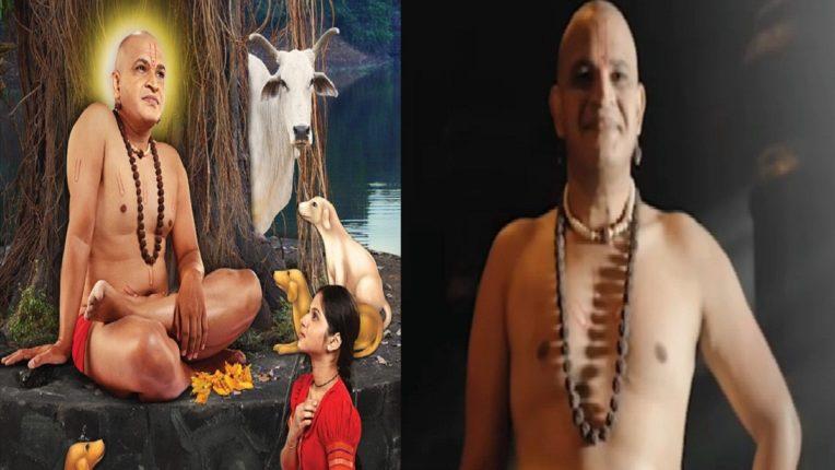 jai jai swami samarta