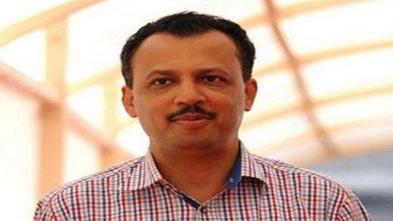 मिलींद नार्वेकरांकडे नवी जबाबदारी, टी-२० मुंबई लीग गव्हर्निंग काऊन्सिलचे चेअरमनपद