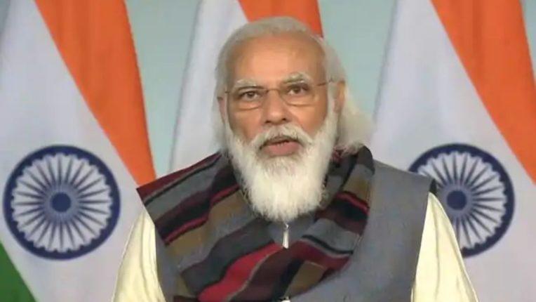पंतप्रधान मोदींच्या शासन काळात 'युपीए'पेक्षा तीन पटींपेक्षा जास्त कर्ज 'राईट ऑफ'; आरटीआयमधून समोर आली माहिती