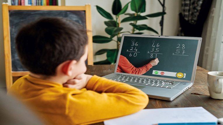 ऑनलाईन शाळा झाली आता उजळणीसाठी तयार राहा, राज्यात राबवला जाणार विद्यार्थ्यांसाठी ब्रीज कोर्स