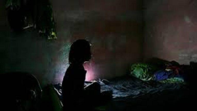 पाकिस्तानातून हिंदु आणि ख्रिश्चन मुलींची चीनमध्ये विक्री, अल्पसंख्याकांचे अतोनात हाल