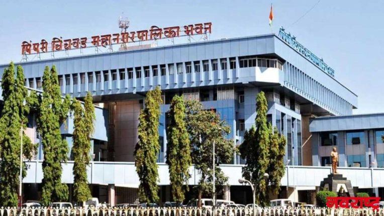 तात्पुरत्या कोविड रुग्णालयांच्या फक्त विद्युत व्यवस्थेवर ८ कोटींची उधळपट्टी; नगरसेवक रवि लांडगे यांचा विरोध