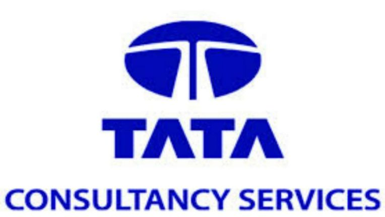 Tata does not get contract for Malad sewage treatment