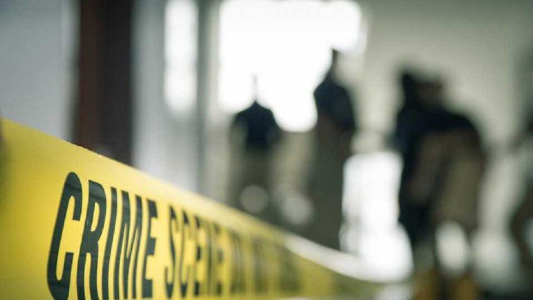 हिंजवडीतील बंगल्यातून ४ लाख १६ हजारांची चोरी