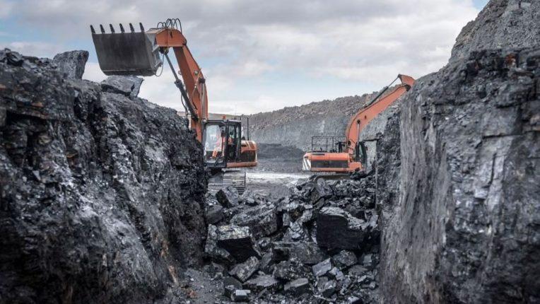 कोळसा घोटाळा प्रकरणात नवा खुलासा, ईडीच्या हाती लागले १३०० कोटींची लाच घेतल्याचे पुरावे